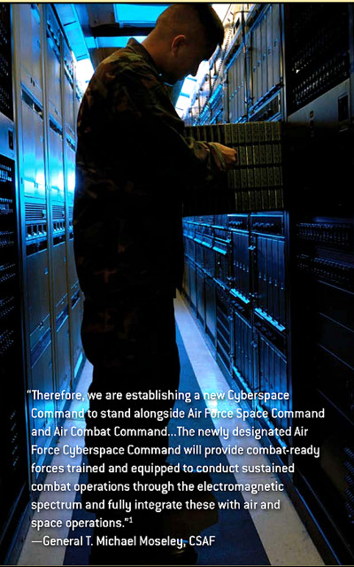 NATO Joint Intelligence Analysis Centre (JIAC) – Croughtonwatch – FRAW